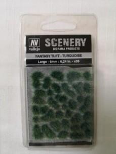 SCENERY SC432 FANTASY...