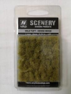 SCENERY SC412 WILD...