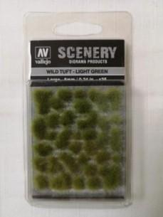 SCENERY SC417 WILD...