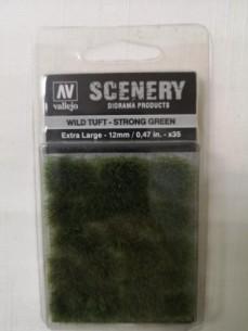 SCENERY SC427 WILD...