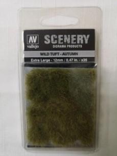 SCENERY SC423 WILD...