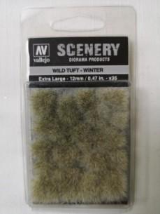 SCENERY SC421 WILD...