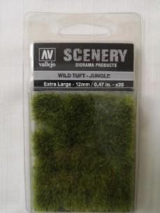 SCENERY SC428 WILD...