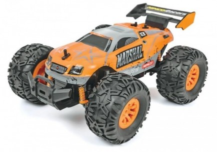 NINCO 1/16 MARSHAL NH93131