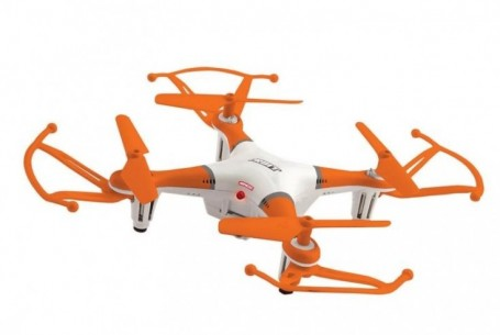 NINCO AIR QUADRONE ORBIT...